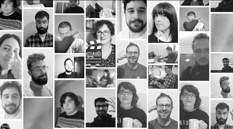 El primer bootcamp en desarrollo web en Asturias