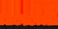 Factoría F5 Logo